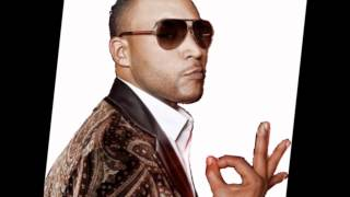Mayor Que Yo (All Star Remix) Ñengo Flow Ft Daddy Yankee, Don Omar, Baby Ranks y Mas DESCARGA