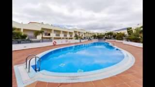 видео Коммерческая недвижимость на Тенерифе - продажа бизнеса на Канарских островах в Испании