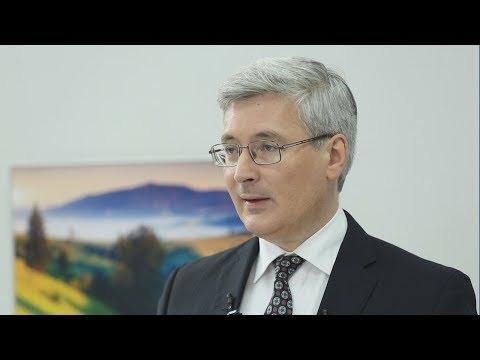 Рак почки: диагностика и современные подходы к хирургическому лечению