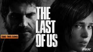 The Last of Us Ending Theme