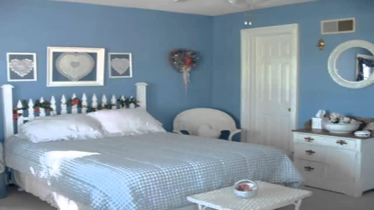 الوان غرف نوم رائعه       YouTube