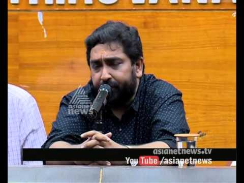 Ennu Ninte Moideen film song is composed by permission of Ramesh Narayan says M. Jayachandran