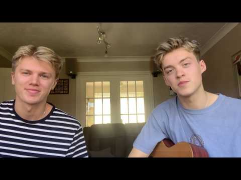 Taylor Swift - Lover - Cover By New Hope Club