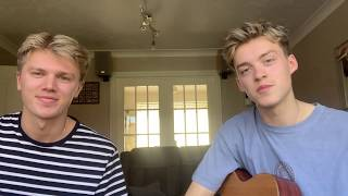 Taylor Swift - Lover - Cover By New Hope Club Video
