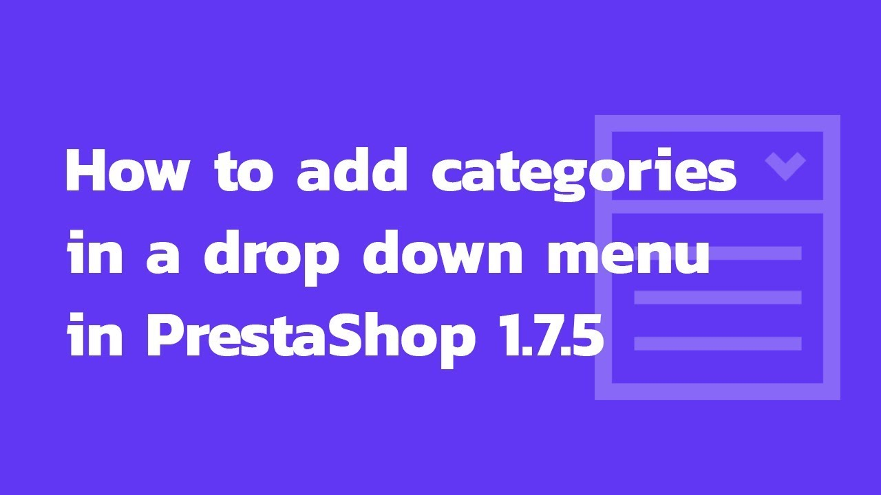 Fixed price for product customization in prestashop ...
