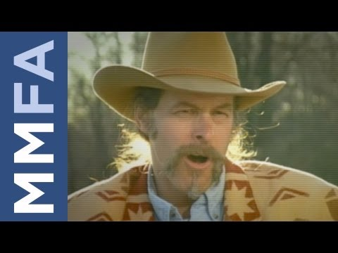 Ted Nugent, Spokesperson For Hate & The NRA