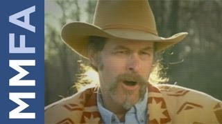 Ted Nugent, Spokesperson For Hate & The NRA thumbnail