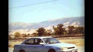 $$$ WE BUY UNWANTED CARS!! in alameda county Ca vehicles, trucks, vans, suv, rv, trailers