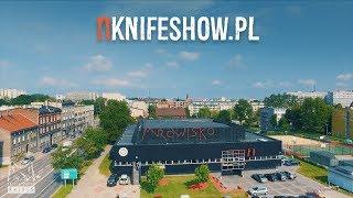 KnifeShow.pl 2018 Gliwice
