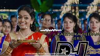 Karthika Deepam Full Song 2020 | Dj Karthik Rasoolpura
