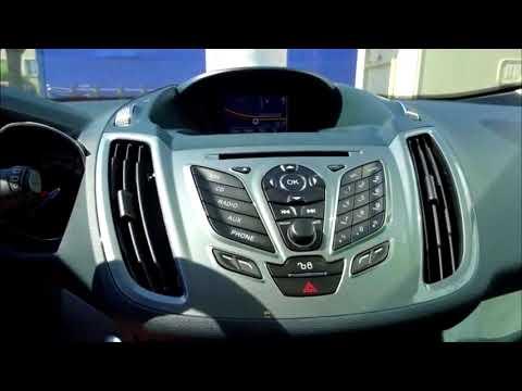 Ford fusion — пятидверный хэтчбек, созданный на базе ford fiesta. Автомобиль завоевал большую популярность благодаря высокому клиренсу и просторному салону. Все это делало fusion похожим на компактный кроссовер (или даже на маленький внедорожник, благодаря достаточно серьезной для.