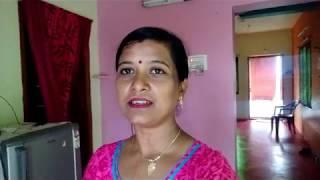 Tuesday vlog /kya kare ham akele ||indian vlogger subhasini ||