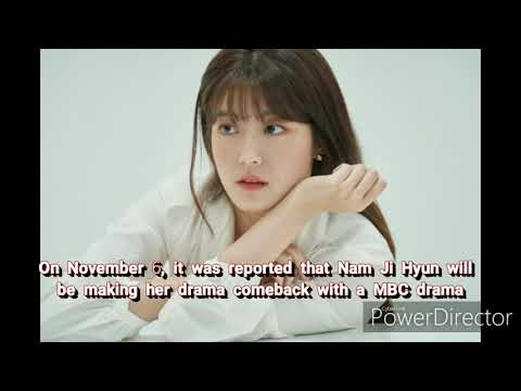 [ENG SUB] KSY Radio Noon Song of Hope. Nam JiHyun and Lee Joon Hyuk as Guest [PART 1] from YouTube · Duration:  11 minutes 11 seconds
