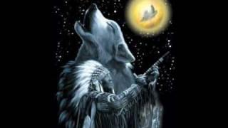 High Spirit - Medicine power