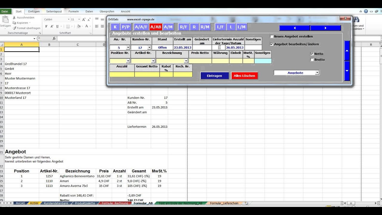 excel vba tabellenblatt kopieren in neue dating games