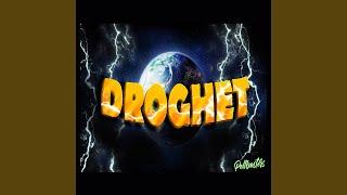 Droghet
