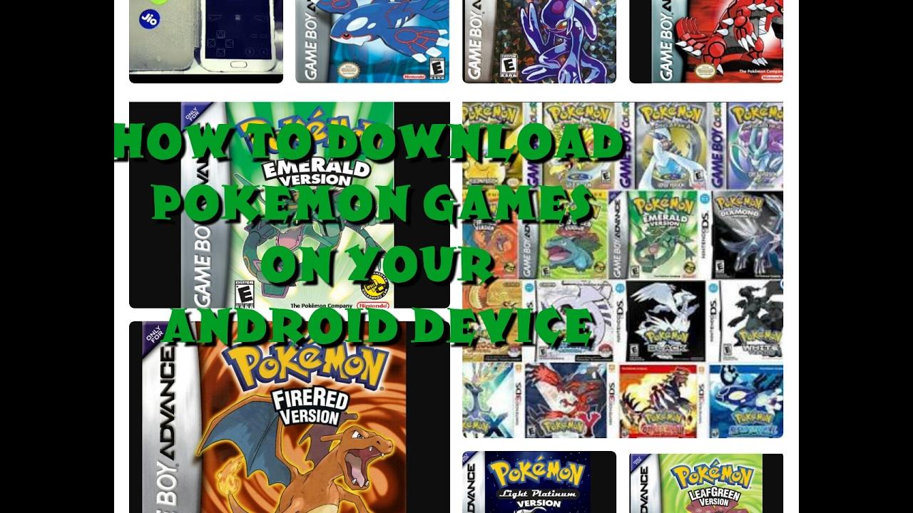 Visual Boy Advance Emulator Download for ... - coolrom.com