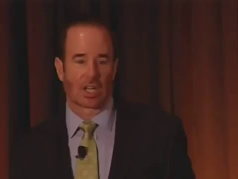2011 PROSE Awards - Part 1 of 5 - Introduction