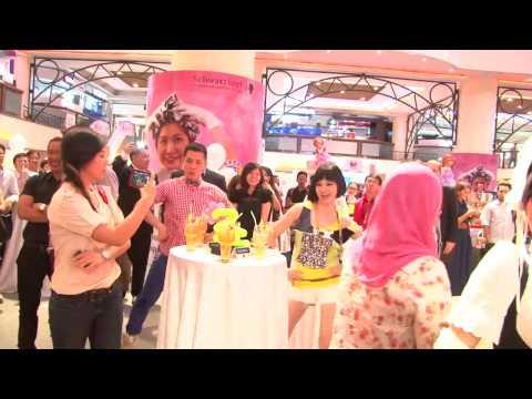 Henkel Beauty Care Schwarzkopf Retail Malaysia - Oppa Gangnam Style