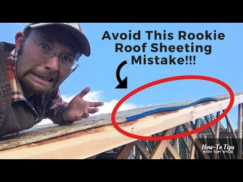 watch-this-before-sheeting-your-roof-with-osb!!!-(avoid-this-costly-nailing-+-spacing-mistake)