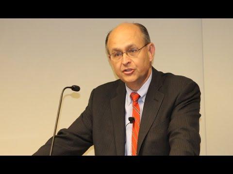 Latin American economies need to diversify, says Treasury Dept. undersecretary