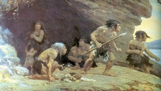 Human Origins And The Bible:  A Creationists View
