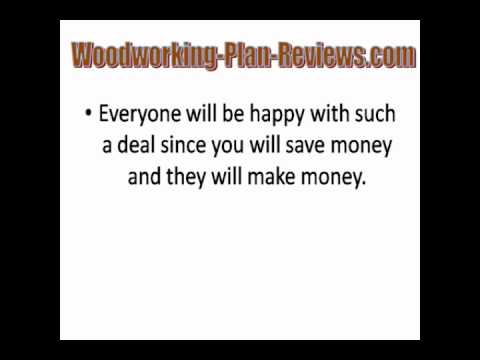 Woodworking Plans | Purchasing Used Woodworking Gear For Dummies