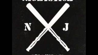 Nightstick Justice - Nightstick Justice