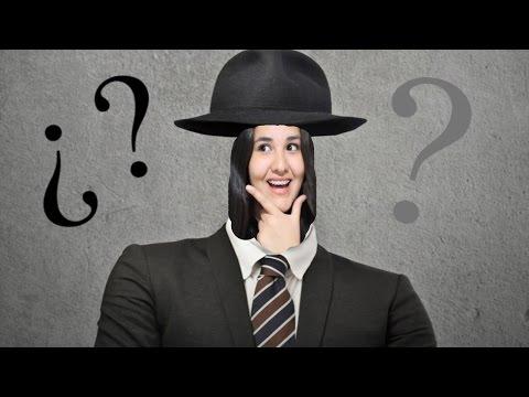 el-hombre-invisible-|-h.g-wells