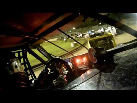 Princeton Speedway Feature 72619