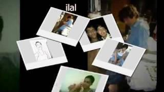 Tusi Chithiyan Pauniyan Bhul Gaye (Kamran Gr