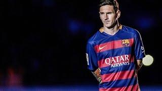 Messi-Maps (15/16)
