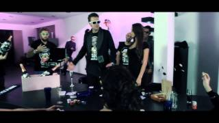 DJ Antoine feat. The Beat Shakers -  Ma Chérie 2k12 -  Official Video Clip