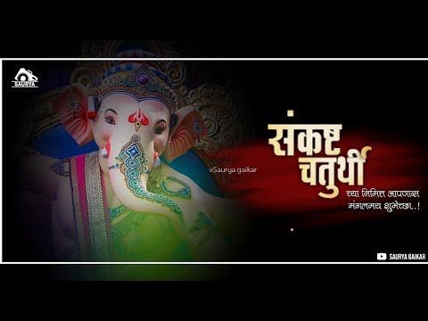 sankashti-chaturthi-new-whatsapp-status-2019-|-sankashti-chaturthi-status-video