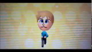 Tomodachi Life Game Over
