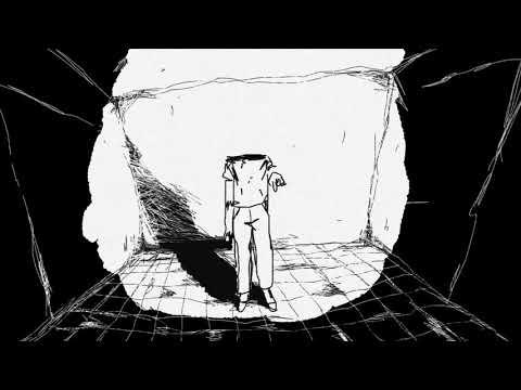 [Dorohedoro] Aikawa's Transformation [animation]