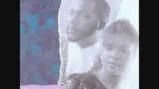 BeBe & Cece Winans -I