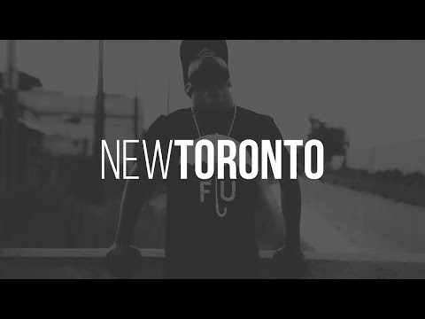 [FREE] Tory Lanez Type Beat - NewToronto (Prod. By Superstaar Beats)