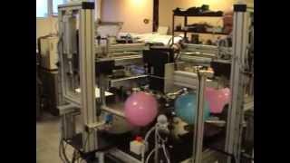 Печать на воздушных шарах Киев(, 2013-02-06T14:36:01.000Z)