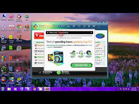 InnoTab Max and LeapPad 3 Introduction & Observations from YouTube · Duration:  7 minutes 24 seconds