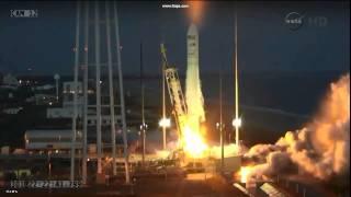 antares-cygnus-crs-orb-3-cargo-rocket-launch-explosion-nasa-tv-live