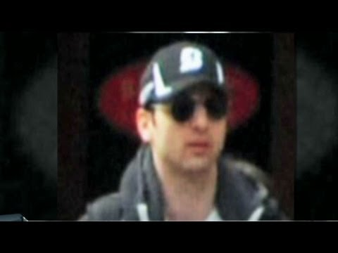 Did the FBI drop the ball? (Boston Bombings)