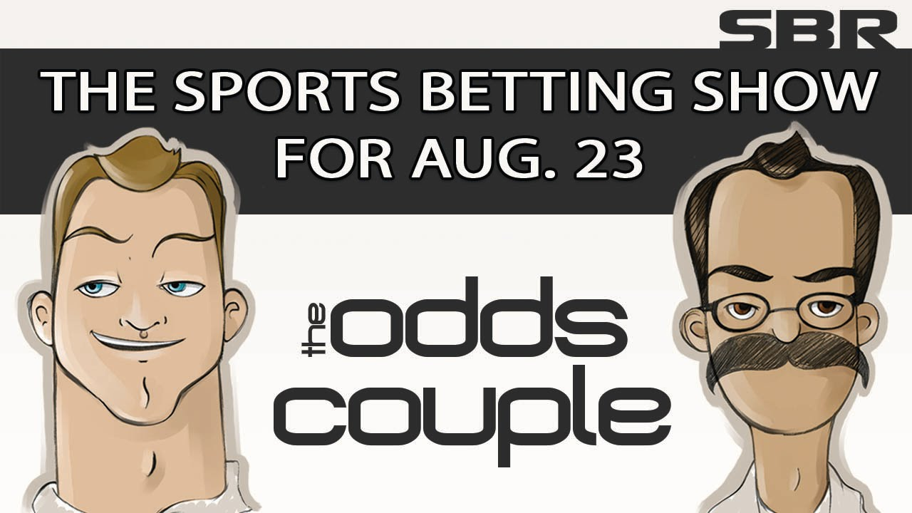 Sports Betting Show