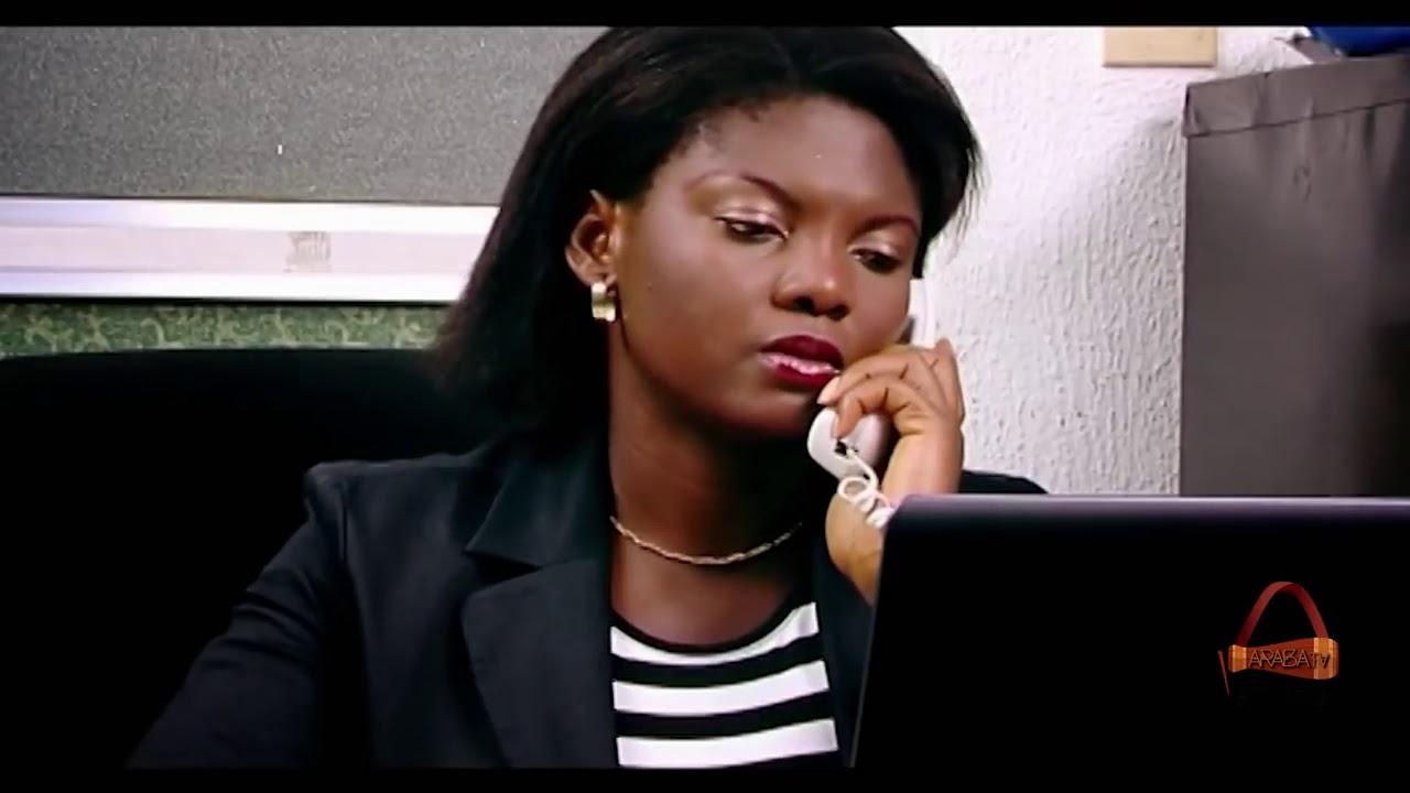 Download A Thousand Mile (Egberun Maili)   Yoruba Latest Movie 2017