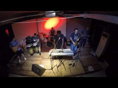 Zamina   Hanoi   Rec Room   GoPro