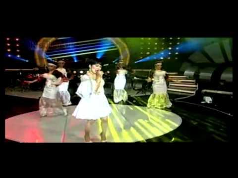 Soimah Nge-Rap sambil Nyinden