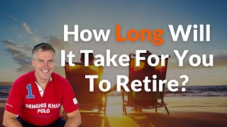 What does retirement really mean? - YPCtv Education