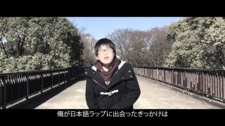 """けーご - """"13才のリアル"""" (Music Video)"""