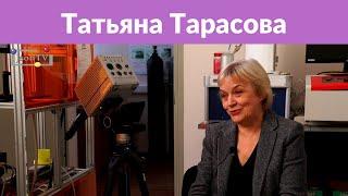видео: «Ему конец»: Татьяна Васильева высказалась об избившем жену Башарове