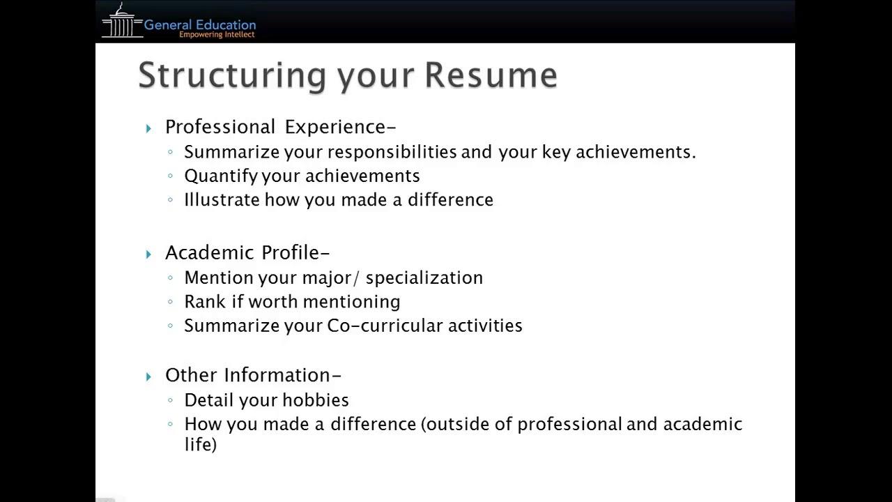 creating a rfcid 410 qcat resume